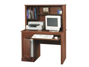 home desks with hutch furniture l shaped glossy white desk with hutch glass