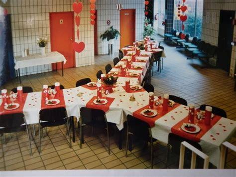 id 233 e d 233 co de table pour anniversaire 50 ans 224 voir photos tables et d 233 co