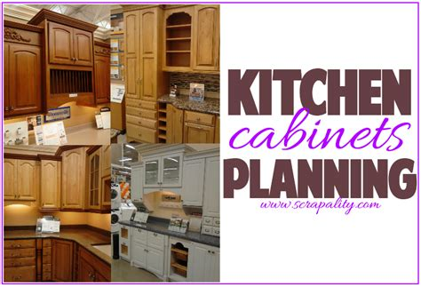 planning kitchen lighting kitchen planning lighting
