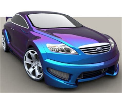 Illegal Modification To Cars by Avenged Car Modification Car Illegal Car Modifications
