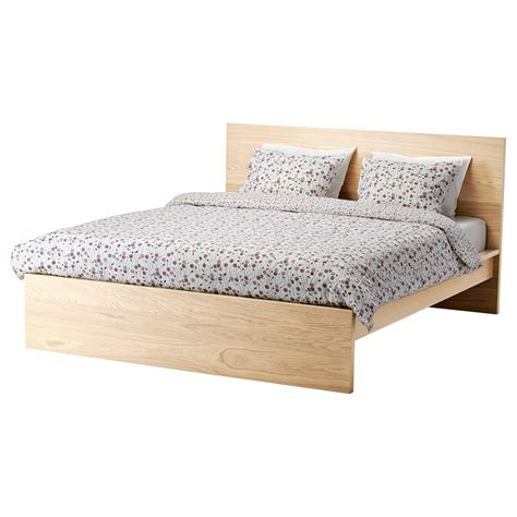 headboards and frames for beds king beds frames and bed headboards ikea