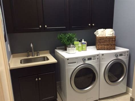 paint colors laundry room great laundry room the paint color decorating