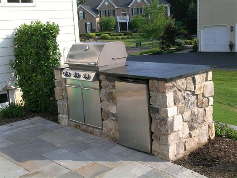 simple outdoor kitchen designs 17 best ideas about simple outdoor kitchen on