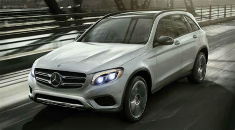 Pre Own Mercedes Sale by Mercedes Certified Pre Owned Sales Event Wilmington De
