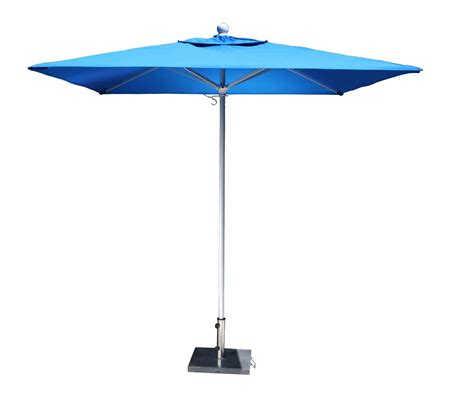 patio umbrellas canada large patio umbrellas canada 28 images free standing