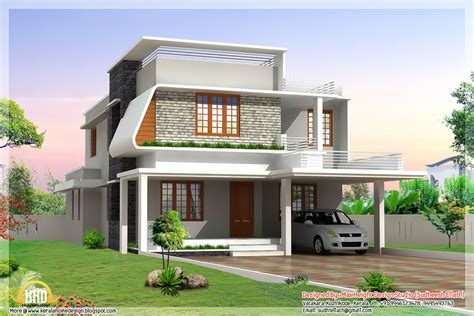 home design architect 18657 hd wallpapers background hdesktops