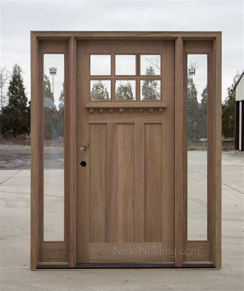 clearance exterior doors discount exterior doors cheap entry doors with