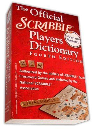 scrabble dictionary re scrabble dictionary parryvvstwjkfhgsdgfax