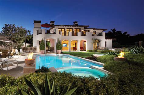 cool pool houses cool pool house designs pool design ideas