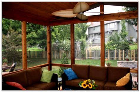 patio furniture ideas for small patios wonderful patio furniture ideas for small patios part 1