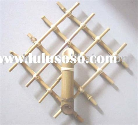 bamboo craft projects 17 best images about bamboo ideas on bamboo