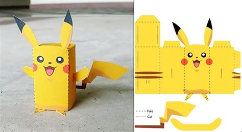 easy paper crafts for easy paper crafts site about children