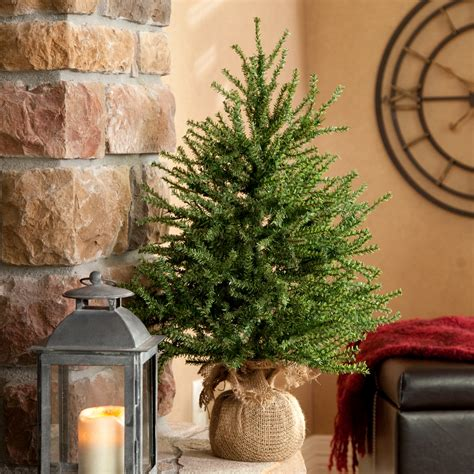 small table decorations home element decorations small tree in
