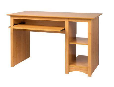 walmart ca computer desk computer desk maple walmart ca