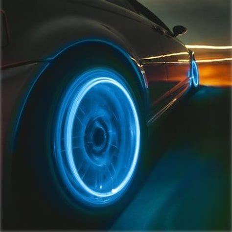 led lights for car motion activated led wheel lights for car batmobile the