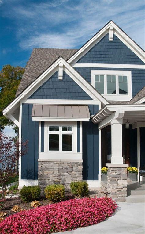 exterior woodwork paint house shutter color ideas furnitureteams