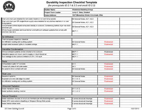teran residence the leed verification process studio4 llc