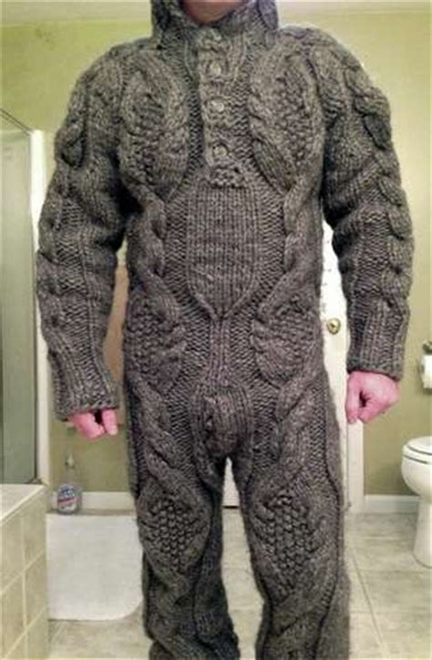 cable knit sweater onesie knit onesies sweater