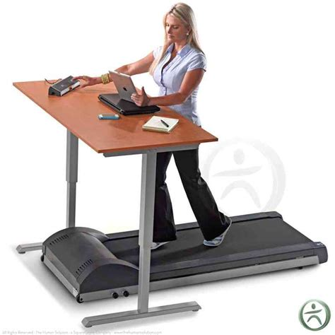 standing desk idea lifespan standing desk treadmill decor ideasdecor ideas