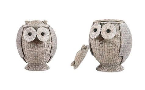 owl laundry 50 owl home decor items every owl lover should
