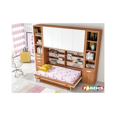 muebles con cama abatible horizontal cama abatible horizontal castanar camas abatibles