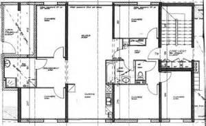 salle de bain handicape plan photos de conception de maison agaroth