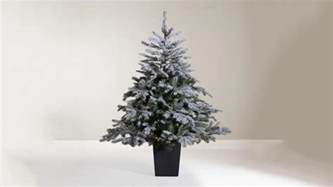 what are the best artificial trees artificial tree best 28 images 8 best artificial trees