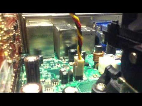 comment monter ventilateur pc la r 233 ponse est sur admicile fr