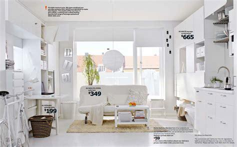 ikea small space living ikea small space living interior design ideas