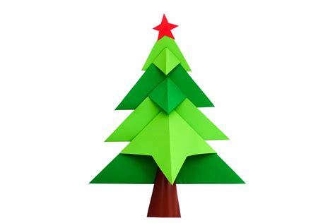 como armar un arbol de navidad c 243 mo hacer un arbol de navidad diferente