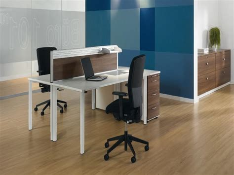 two person desk home office furniture 25 awesome home office furniture for two yvotube