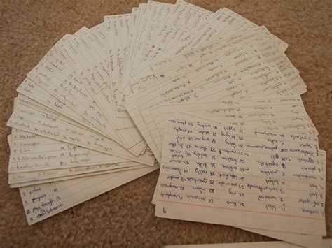 how to make effective flash cards how to make effective ap us history flashcards albert io