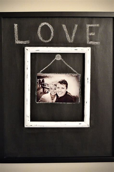 chalkboard paint projects simply albany chalkboard paint projects