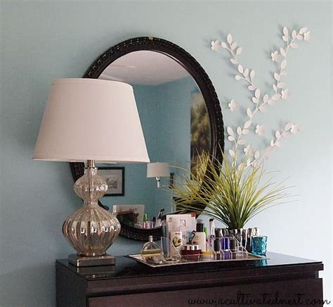 master bedroom dresser decor best 25 dresser top decor ideas on dresser