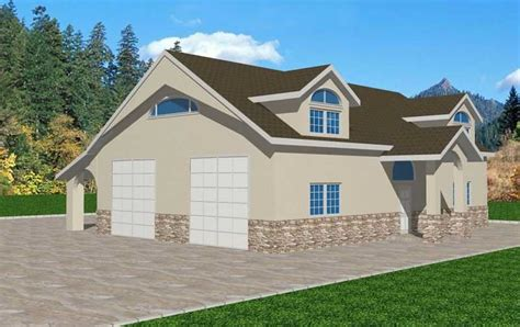 concrete block garage designs garage concrete block icf design house plans home