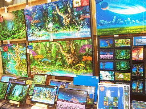acrylic paint japanese acrylic painting hiro8 japanese sugoi culture