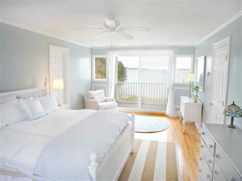 coastal bedroom design ideas bedroom coastal bedrooms ideas and designs coastal
