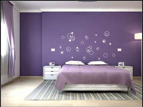unique bedroom ideas unique bedroom wall paint ideas decorate my house