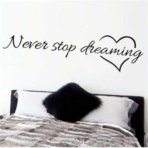 bedroom wall sayings best 25 bedroom quotes ideas on bedroom signs