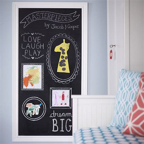 diy chalkboard walls diy chalkboard wall today s parent