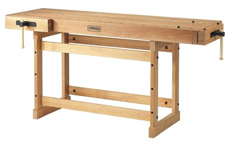 woodworking bench sale woodworking work bench for sale classifieds