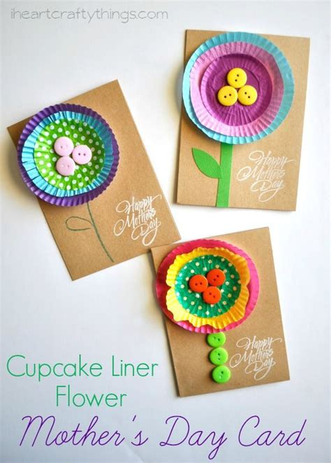 mothers day cards for early years to make 17 best ideas about mothers day crafts on
