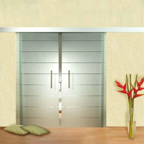 sliding glass doors keyed sliding glass door handle glass eye