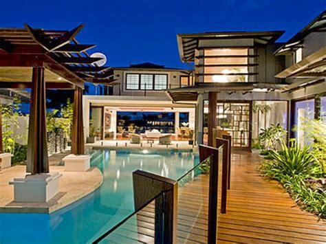 home design resort house saltwater house chris clout design contemporary