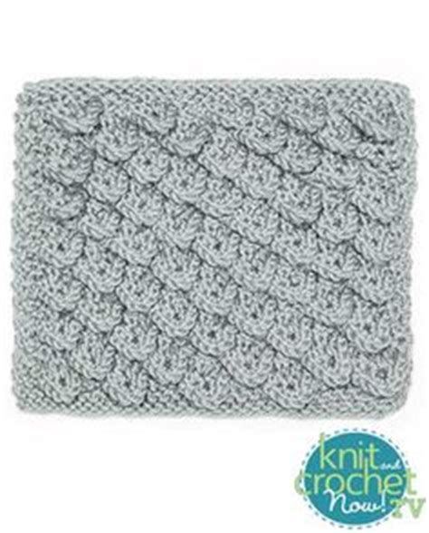 knit and crochet today 1000 images about knit and crochet now free knit pattern