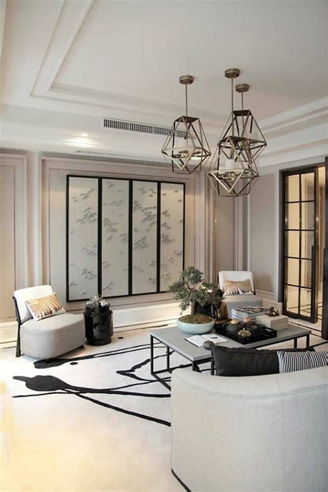living room inspiration interior design inspiration to renovate your living room