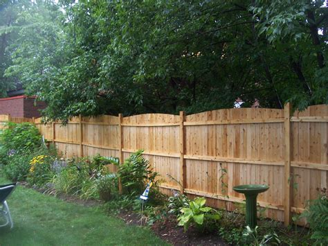 backyard privacy fences privacy fences hill fence