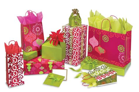 gift bag mod ornaments gift bags box and wrap