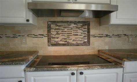 kitchen backsplash ceramic tile decorating ideas for kitchens tile backsplash ideas