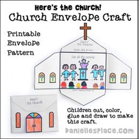 crafts for church 1000 ideas about crafts for children on